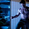 <i>The Wolverine</i>: Claws and effect