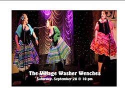 bc2e80b8_washer_wenches_sept.jpg