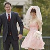 Friday Film Reviews: <em>The Vow; The Innkeepers</em>; plus, Oscar picks