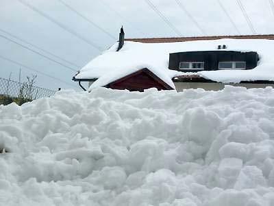 cugy-snow.jpg