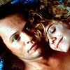 The <em>When Harry Met Sally</em> question