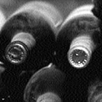 The Wine In Spain