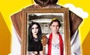 THEATER: <i>End Days</i> at Actor's Theatre of Charlotte