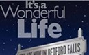 THEATER: <i>It's A Wonderful Life</i>