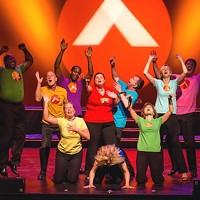 Theater review: Charlotte Squawks X: Ten Carolina Commandments