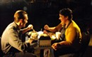 Theater review: <i>Fat Pig</i>
