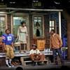 Theater review: <em>Fences</em>