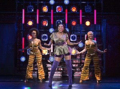 SisterActTour1075r_-_Ta_Rea_Campbell__Alysha_Deslorieux_and_Trisha_Jeffrey_in_Sister_Act_Photo_Credit_Joan_Marcus.jpg
