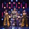 Theater review: <em>Sister Act</em>