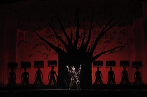 S01-01_Tree_of_Life_Buyi_Zama.JPG
