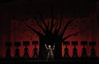 Theater review: <em>The Lion King</em>