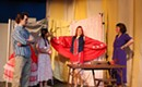 Theater review: <i>The Miss Firecracker Contest</i>