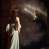 Theater review: <i>The Phantom of the Opera</i>
