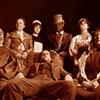 Theater review: <i>Uncle Vanya</i>