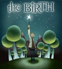 the_birth_180.jpg