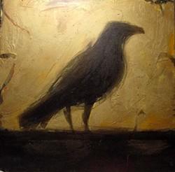 crow_jpg-magnum.jpg