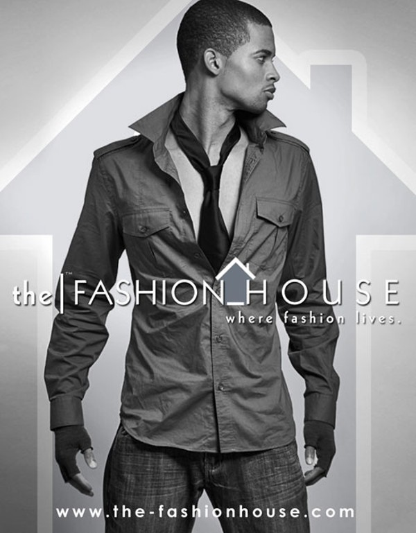 fashion_house_ad1.jpg
