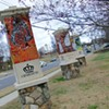 Question the Queen City: What inner city Charlotte 'hoods offer history and affordable pricing?