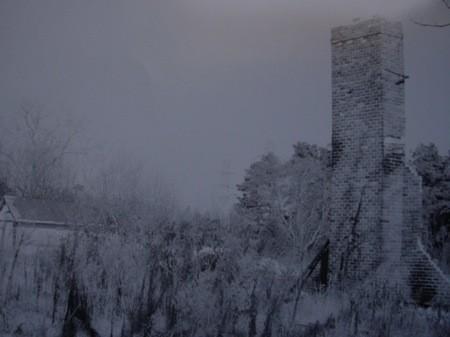 Chimney2_002.JPG