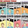 This Modern World (April 11)