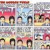 This Modern World (April 17)
