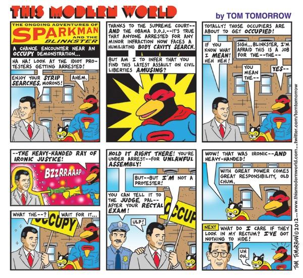 news_modern1-1_08.jpg