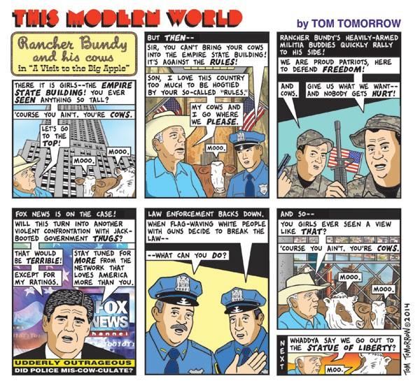 news_modern1-1_09.jpg