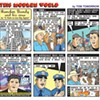 This Modern World (April 24)