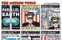 This Modern World (Aug. 16)