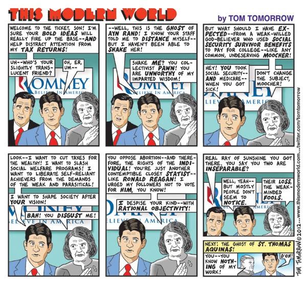 news_modern1-1_26.jpg