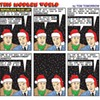 This Modern World (Dec. 11)