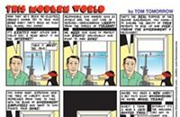 This Modern World (Feb. 21)