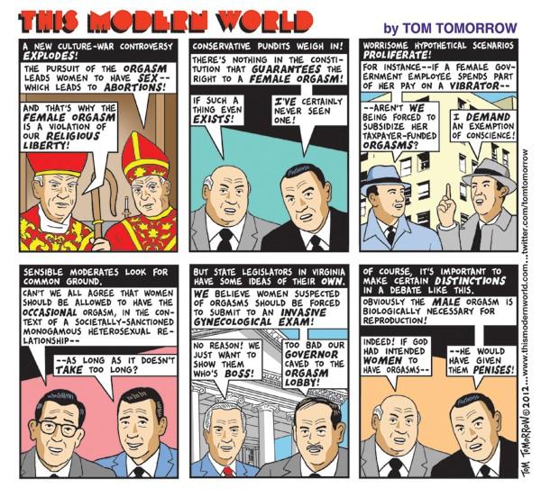 news_modern1-1_01.jpg