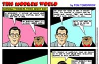This Modern World (Jan. 4)