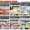 This Modern World (July 19)
