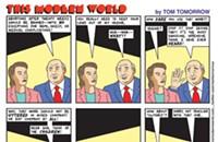 This Modern World (June 27 edition)