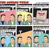 This Modern World (June 4)