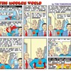 This Modern World (March 5)
