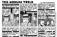 This Modern World (May 16)