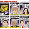This Modern World (Nov. 16)