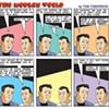This Modern World (Nov. 29)