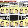 This Modern World (Oct. 18)