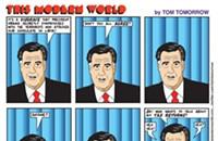 This Modern World (Sept. 20)