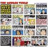 This Modern World (Sept. 6)