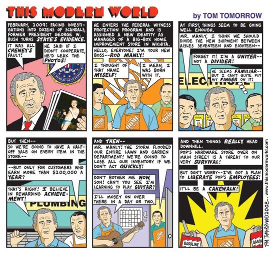 news_modernworld1-1_03.jpg