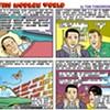 This Modern World