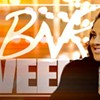 This week's BNR Weekly (4/10/14): An interview with Marsha Ambrosius, Mprynt
