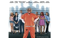 This Week's DVD Releases