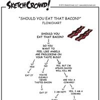 This week's SketchCrowd (June 26)