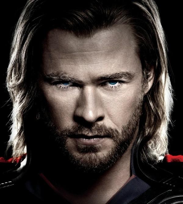 Thor_movie_poster1